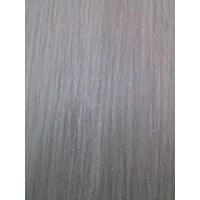 Jual Wallpaper Omega A54