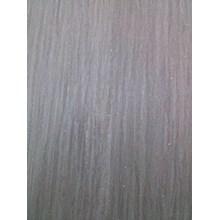 Wallpaper Omega A54
