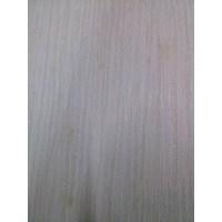 Jual Wallpaper Omega A55