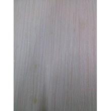 Wallpaper Omega A55