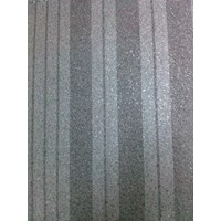 Jual Wallpaper Omega A64