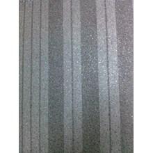 Wallpaper Omega A64