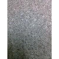 Jual Wallpaper Omega A66