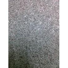 Wallpaper Omega A66
