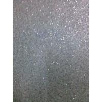 Jual Wallpaper Omega A67