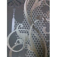 Wallpaper Omega B3 ( 1 M x 15 M )