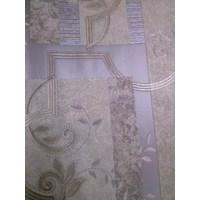 Wallpaper Omega B39