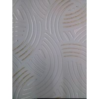 Jual Wallpaper Omega B65