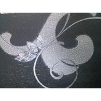 Jual Wallpaper Omega B66