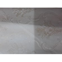 Wallpaper Ophia 180102