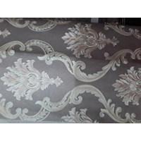 Wallpaper Ophia 180107