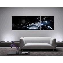 Perabot Ruang Publik - Photowall CX0022