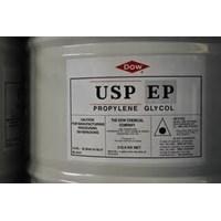 PROPYLENE GLYCOL USP 1