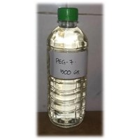 Jual PEG-7 GLYCERIL COCOATE