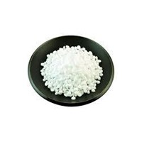 CETYL ALCOHOL 1