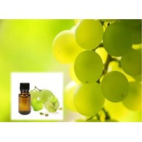 Jual GRAPESEED OIL