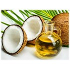 VIRGIN COCONUT OIL 1