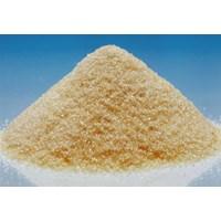 Jual Bahan Kimia Makanan GELATINE