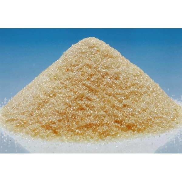 Bahan Kimia Makanan GELATINE