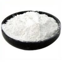 Jual SODIUM STEARATE