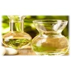 TEA TREE OIL 3