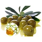 JOJOBA OIL (CLEAR) 1