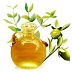 JOJOBA OIL (CLEAR) 2