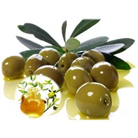 Jual JOJOBA OIL (CLEAR)