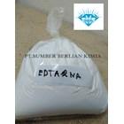 EDTA 2-NA 1