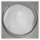 SODIUM TRIPOLY PHOSPHATE (STPP) 1