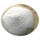 SODIUM TRIPOLY PHOSPHATE (STPP) 2