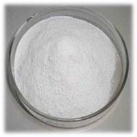 SODIUM TRIPOLY PHOSPHATE (STPP)