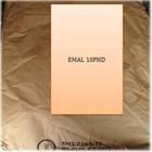 EMAL 10PHD 2