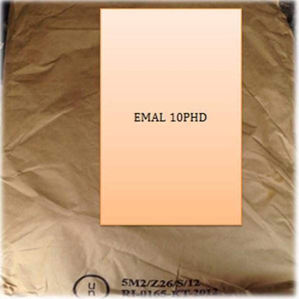EMAL 10PHD