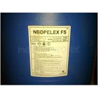 NEOPELEX FS 1