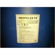 NEOPELEX FS