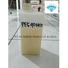 PEG 40 HCO 1