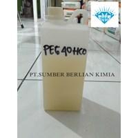PEG 40 HCO