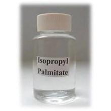 ISOPROPIL PALMITATE (IPP)