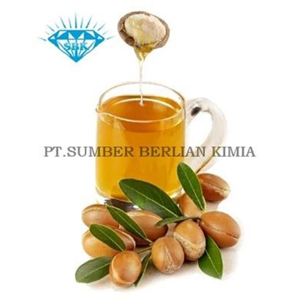 Essential Oil Jakarta