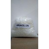 Jual ARLACEL 170