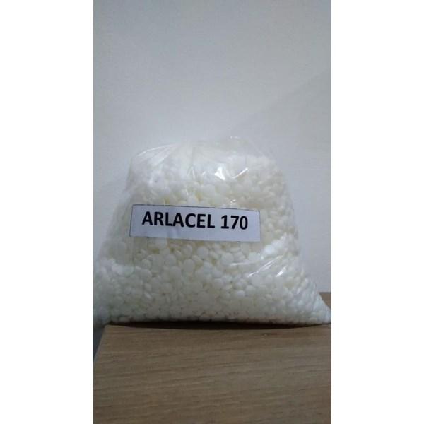 ARLACEL 170
