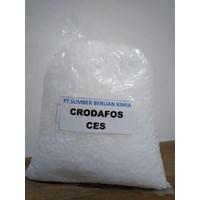 Crodafos™ CES/emulsifying wax  1