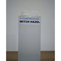 Jual Witch Hazel Ekstrak