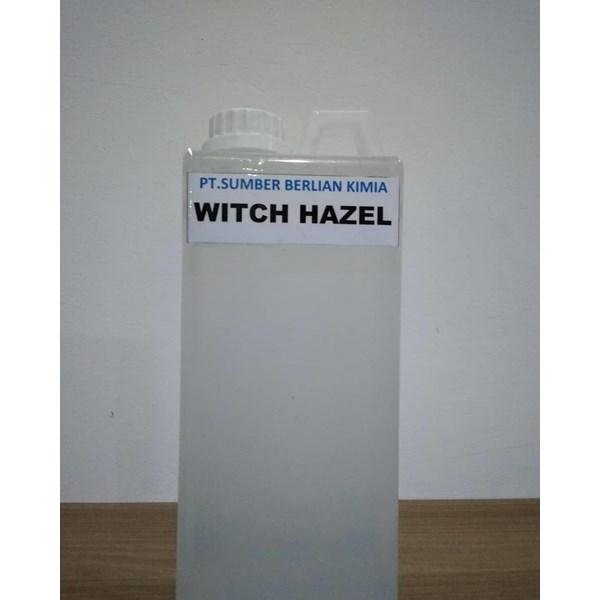 Witch Hazel Ekstrak