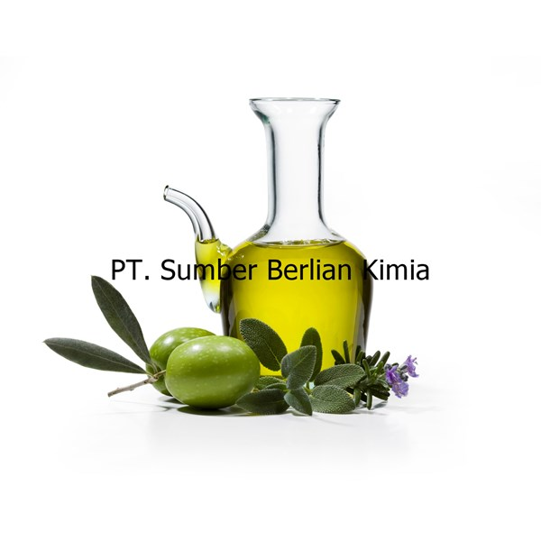 virgin oilve oil