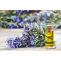 Sell rosmery oil 2