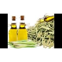 lemongrass oil 1