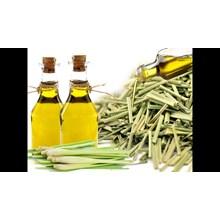 minyak lemongrass