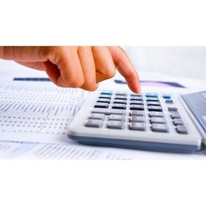 Excelsoft Payroll Outsourcing By Excelsoft